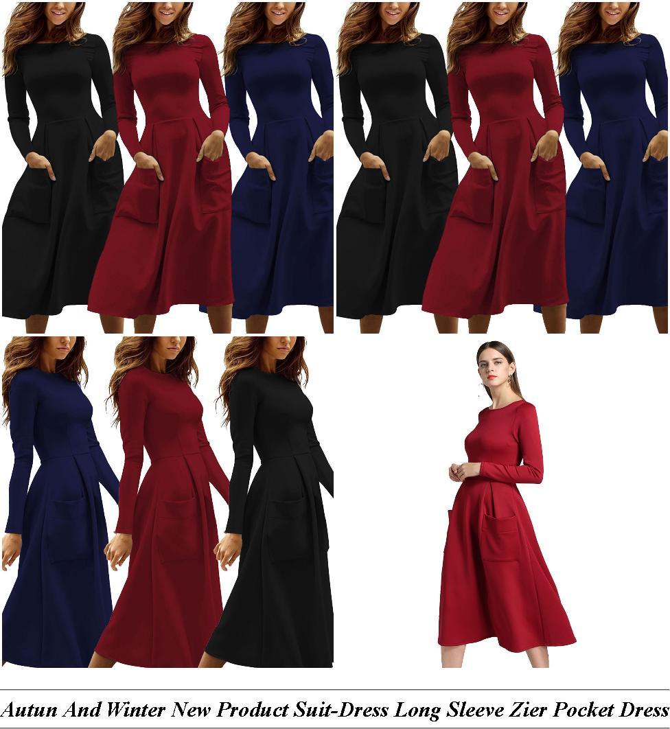 Womens Short Lack Dress Jackets - Womens Clothing Log - Evening Dresses For Older Ladies