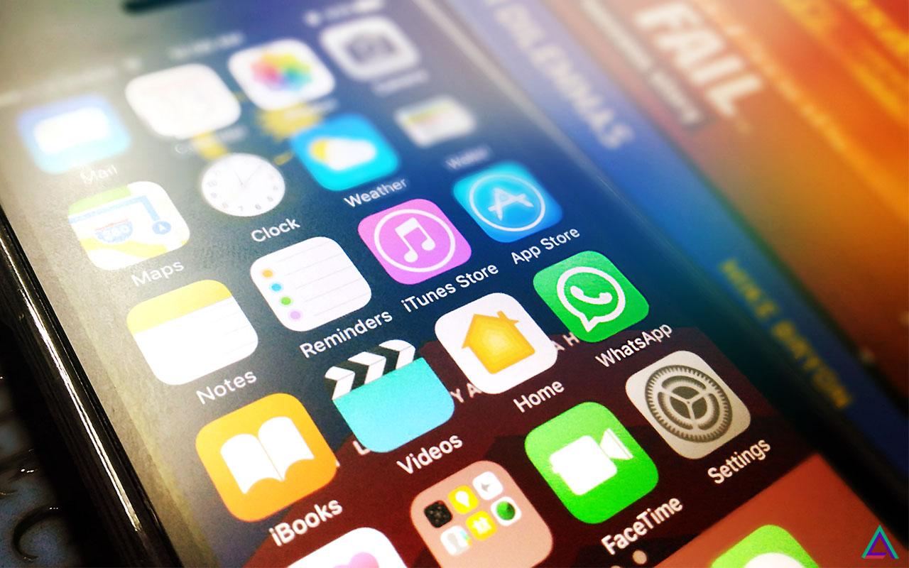 Rakyat Malaysia Pengguna Whatsapp Paling Ramai Di Dunia