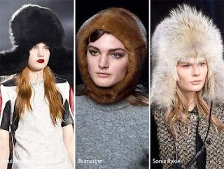 fashion fashion pelo largo de verdad o imitación
