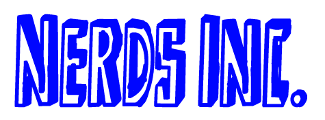 Nerd Inc : Demystifying the uBlox 6 GPS Module