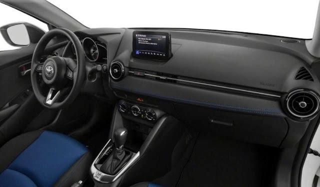 yaris-sedan-2020-front-interior