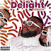 [Album] Benji Shoro - Delight