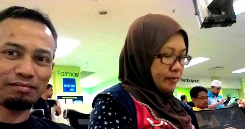 Benarkah Malaysia Masih Kekurangan Doktor?