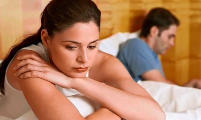 como saber si tu ex novio aun te quiere test