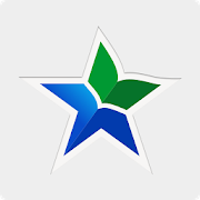 iPusnas, 7 Aplikasi Belajar Gratis Untuk Smartphone Android