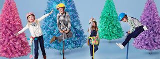 Christmas Shop Now Open - the best gifts for kids and adults