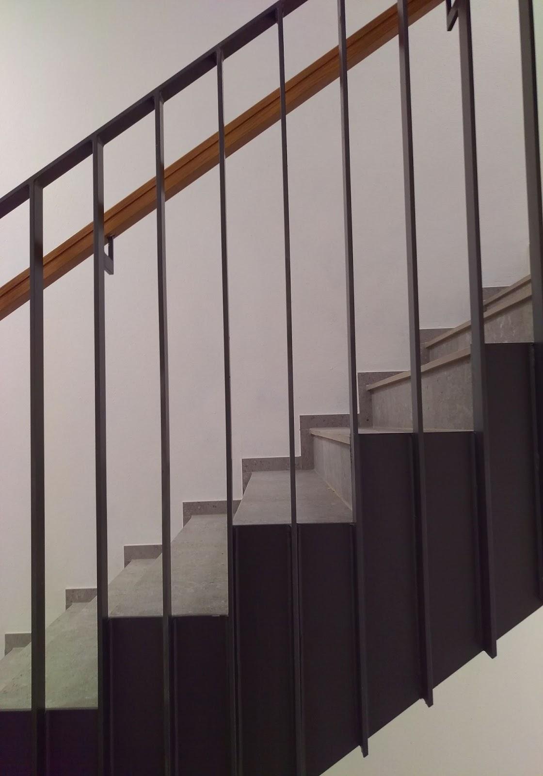 gel nder stahlblech flachstahl fr bel metallbau. Black Bedroom Furniture Sets. Home Design Ideas