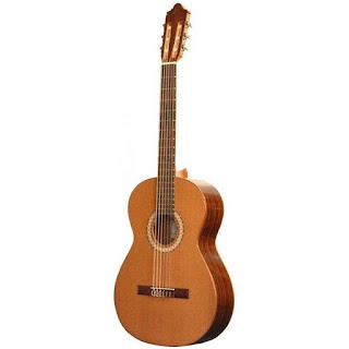 Выгодная покупка классической гитары в Интернет-магазине 3