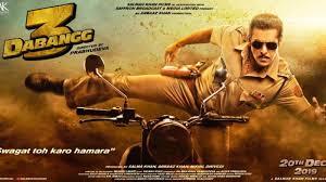 dabangg3 movie