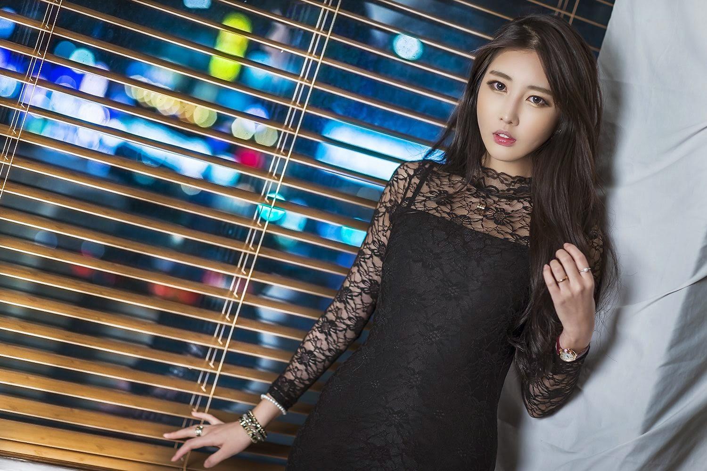 Shin Se Ha - 2015.2.23