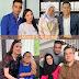 Maaf Tak Indah Drama Lakonan Azlee Khairi, Ruhainies