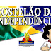 Costelão da Independência