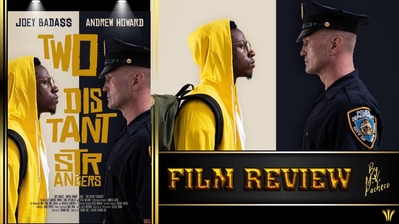 dois-estranhos-2021-film-review
