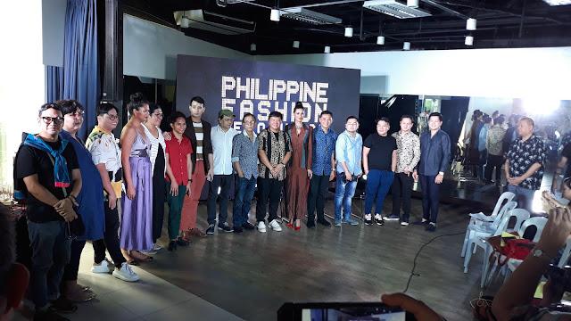 filipino fashion designers