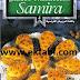 تحميل كتاب سميرة خاص بحلويات تقليدية4 samira Gâteaux traditionnel
