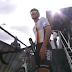 Vídeo resumen del Campeonato de Europa de ciclismo masculino 2019