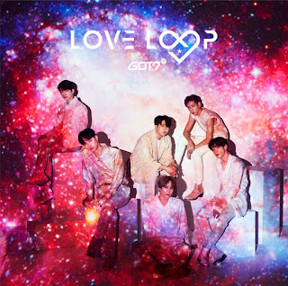 GOT7-comeback-japon-love-loop-8