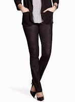 http://www.reitmans.com/Original-Comfort-%238482%3B-Jacquard-Print-Pants/734969,default,pd.html?dwvar_734969_color=Black&cgid=Pants&prefn1=silouhette&prefv1=Women&subcat=Pants_Career