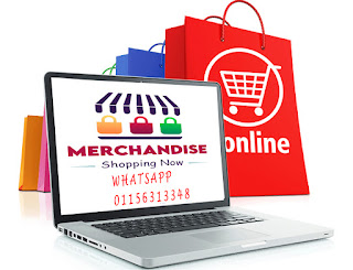 https://web.facebook.com/Merchandise.co