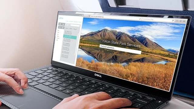 Dell-Laptops-with-Amazing-Specs-You-should-buy
