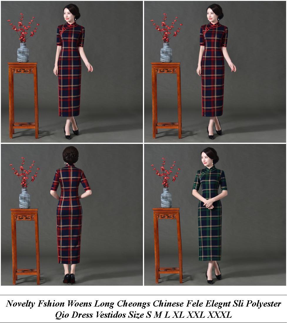 Beach Cover Up Dresses - Shops For Sale - Dress Design - Cheap Designer Clothes Womens