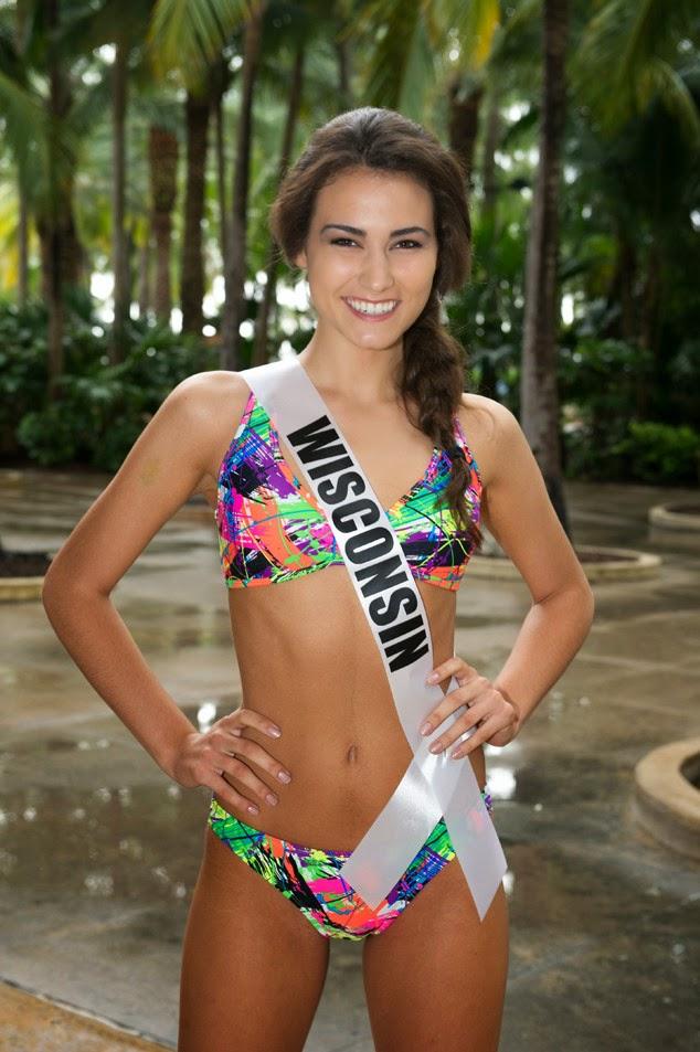 Blog Miss Teen 35
