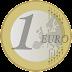 Sterkere euro remt groei Nederlandse beleggingsinstellingen