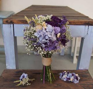 Ramo-de-novia-flores-preservadas-Valenti