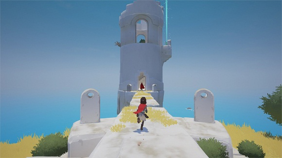 rime-pc-screenshot-www.ovagames.com-5