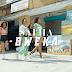 Video;Salha-Bweka
