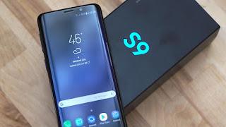 Daftar Hp Smartphone Terbaik Keluaran Tahun 2019 yang masih Worit di tahun 2021
