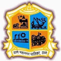 Thane Mahanagarpalika Recruitment