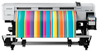 Epson SureColor F7070 Driver (Windows & Mac OS X 10. Series)