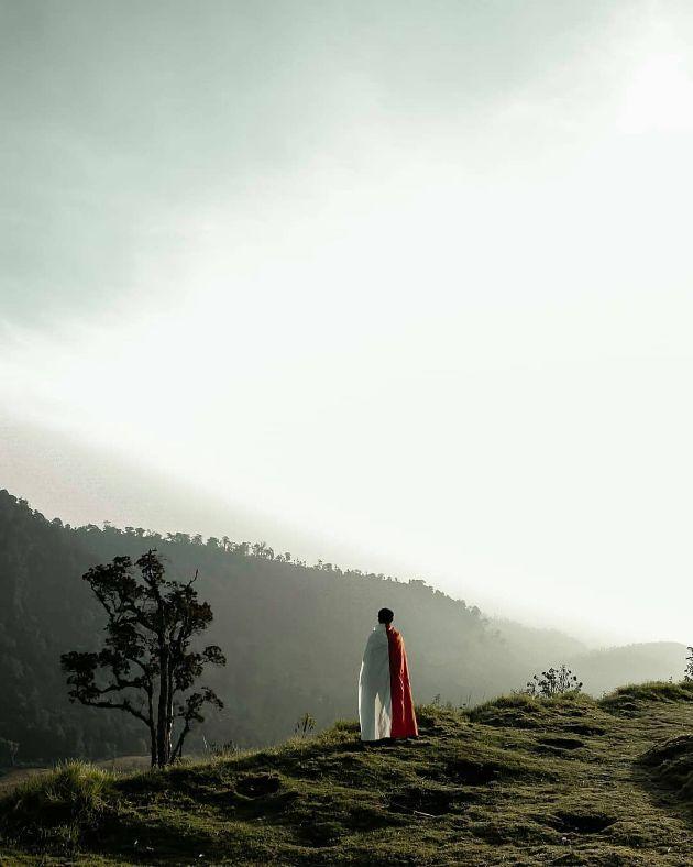 4 gunung artalela from @risumtaz