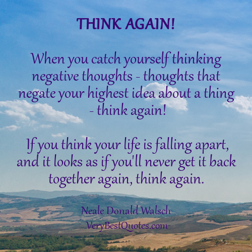 Quotes About Uplifting In Hard Times: Image Quetes 13: Uplifting Quotes