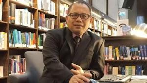 Kasus Corona di Jatim 2.783, DPRD Desak Pemprov Terapkan Lockdown