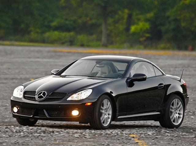 Cheap Sports Cars Under 10000 >> Best 4 Door Sports Cars Under 10k