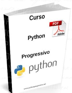 Apostila Python Progressivo
