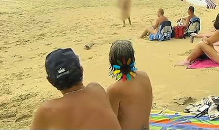 nudist-beach-south-africa-38583