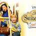 The Suite Life of Zack & Cody Season 2 Hindi Episodes 576p WEB-DL DD2.0