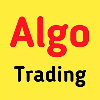 Algo Trading | What is Algo Trading?