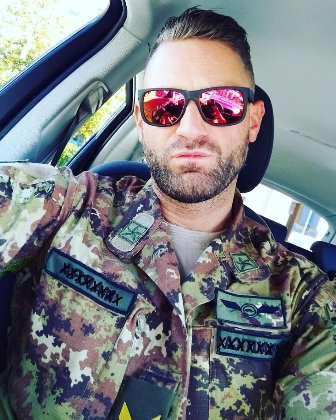 handsome-ex-military-daddy-driving-car-sexy-sunglasses-pictures