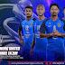 LIVE STREAMING KELAYAKAN LIGA JUARA-JUARA AFC 2018 | MUANGTHONG UNITED VS JDT