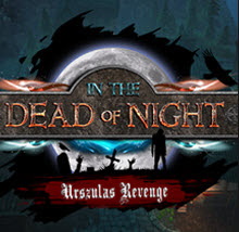 تحميل لعبة Dead Night كاملة ومجانية