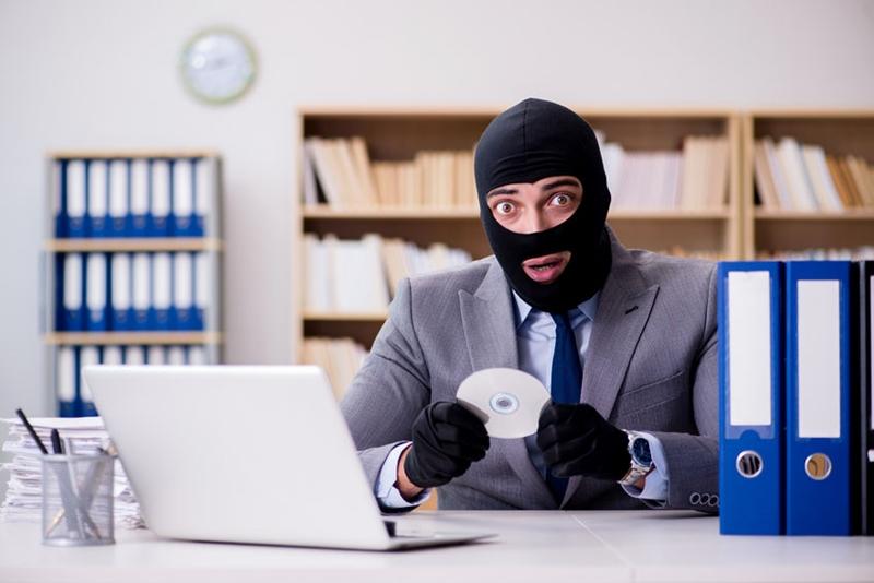 İç tehditlere karşı 6 önemli öneri