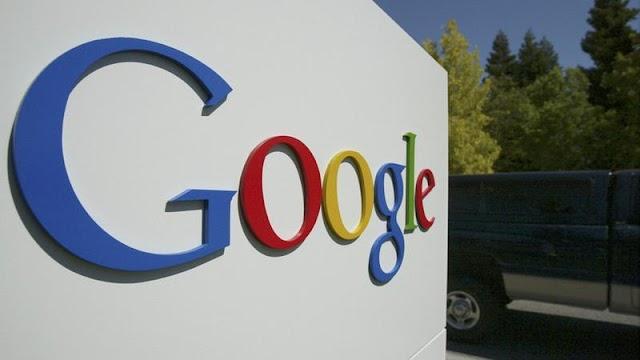 Bajban a Google, pereli a legnagyobb dalszövegoldal