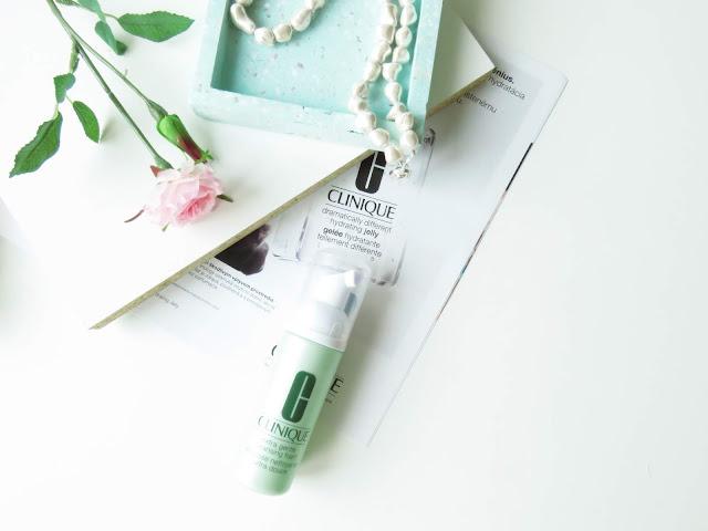 saveonbeautyblog_clinique_extra_gentle_cleansing_foam_recenzia
