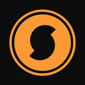 SoundHound Music Search v9.1.1