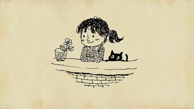 Belling the Cat short story for KIDS within 200 Words
