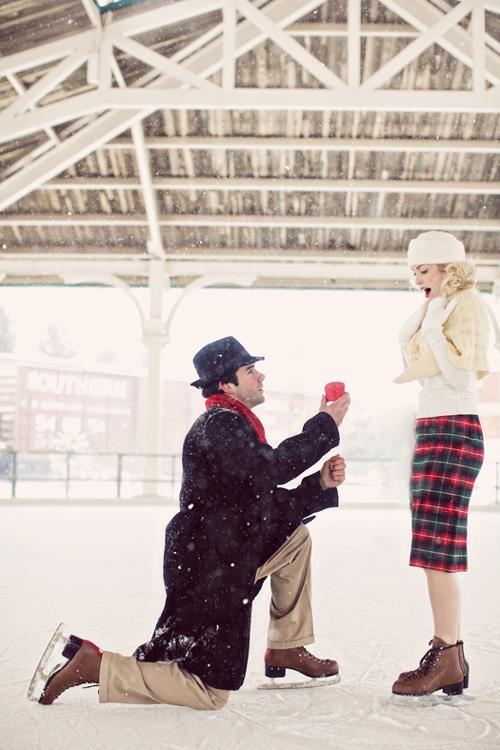 как написать историю знакомства для свадьбы